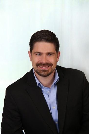 Kevin-Krajewski-Founder-of-Transparent-Energy